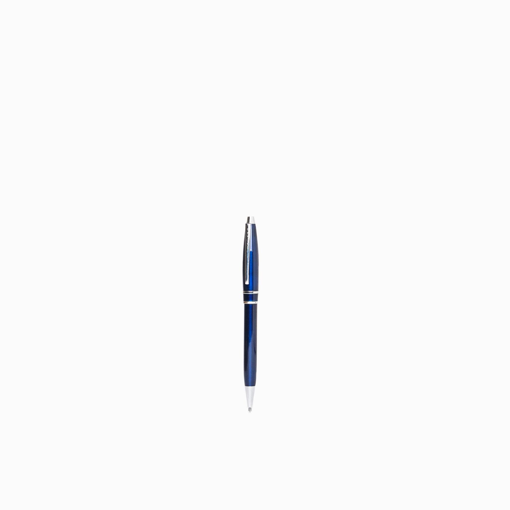 2016-4-Pen.jpg