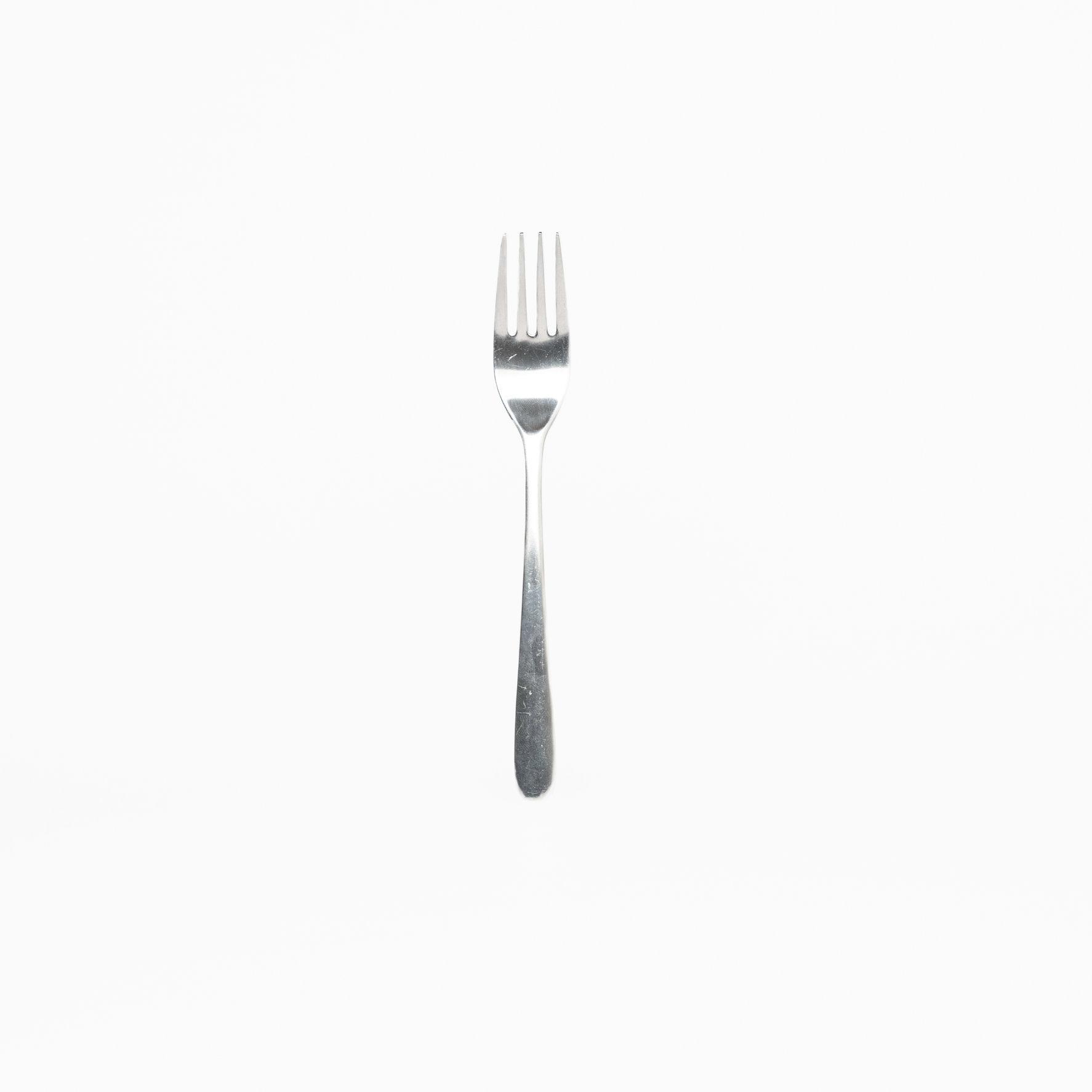 2016-4-Fork.jpg
