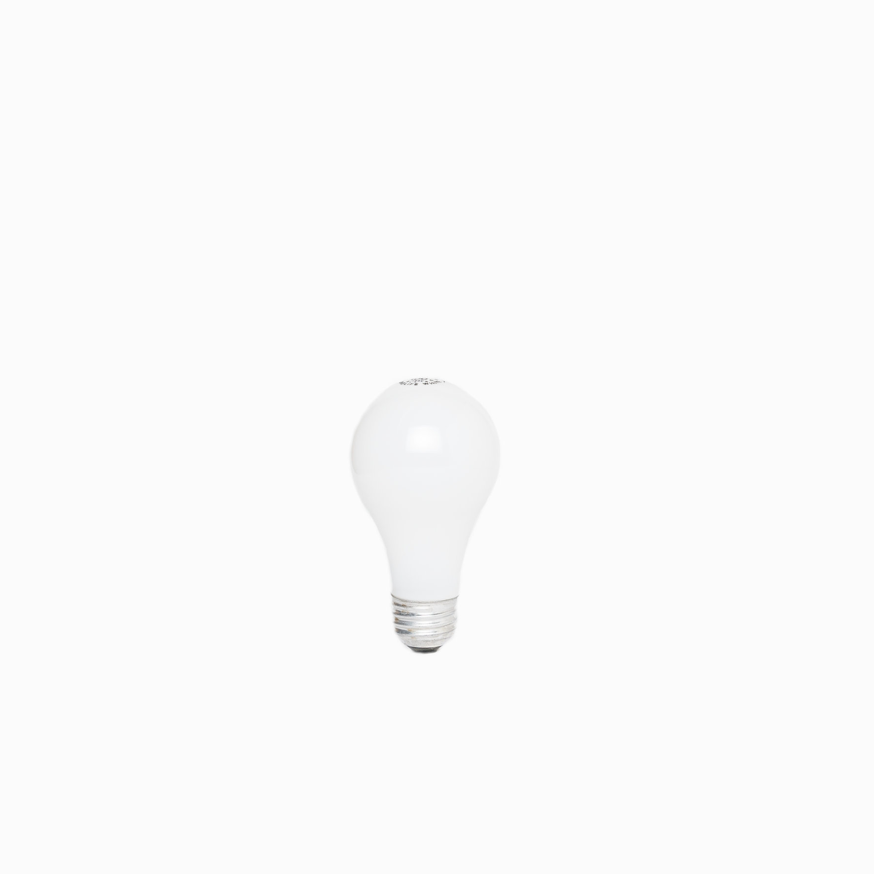 2016-4-Lightbulb.jpg