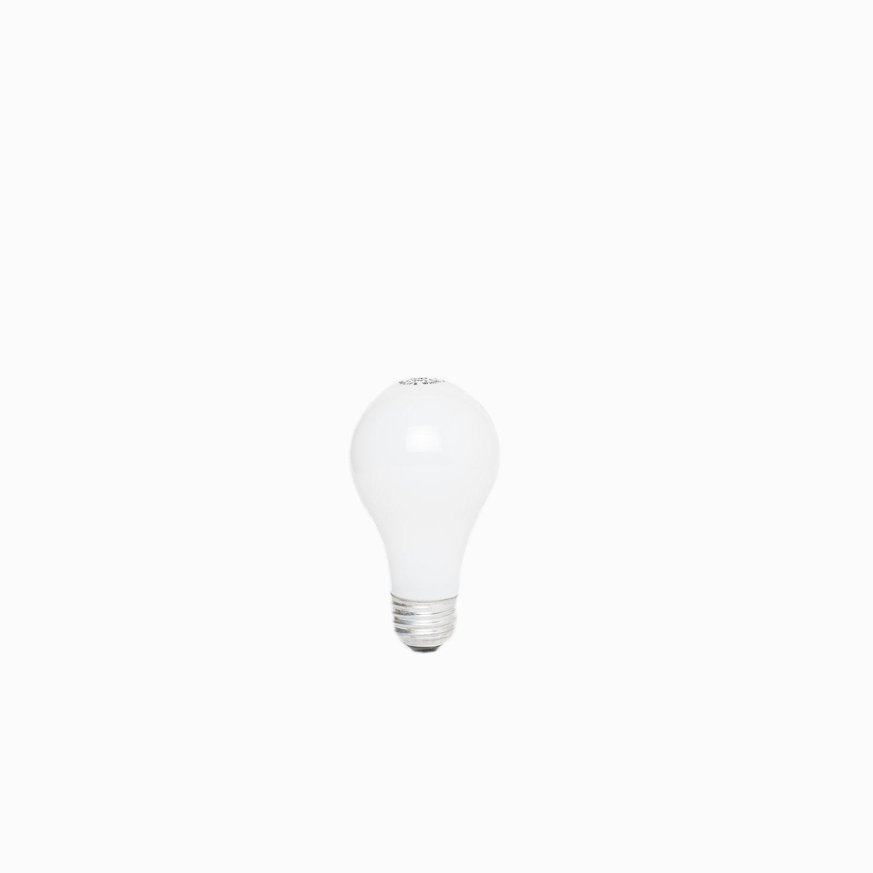 2016-4-Lightbulb.jpg