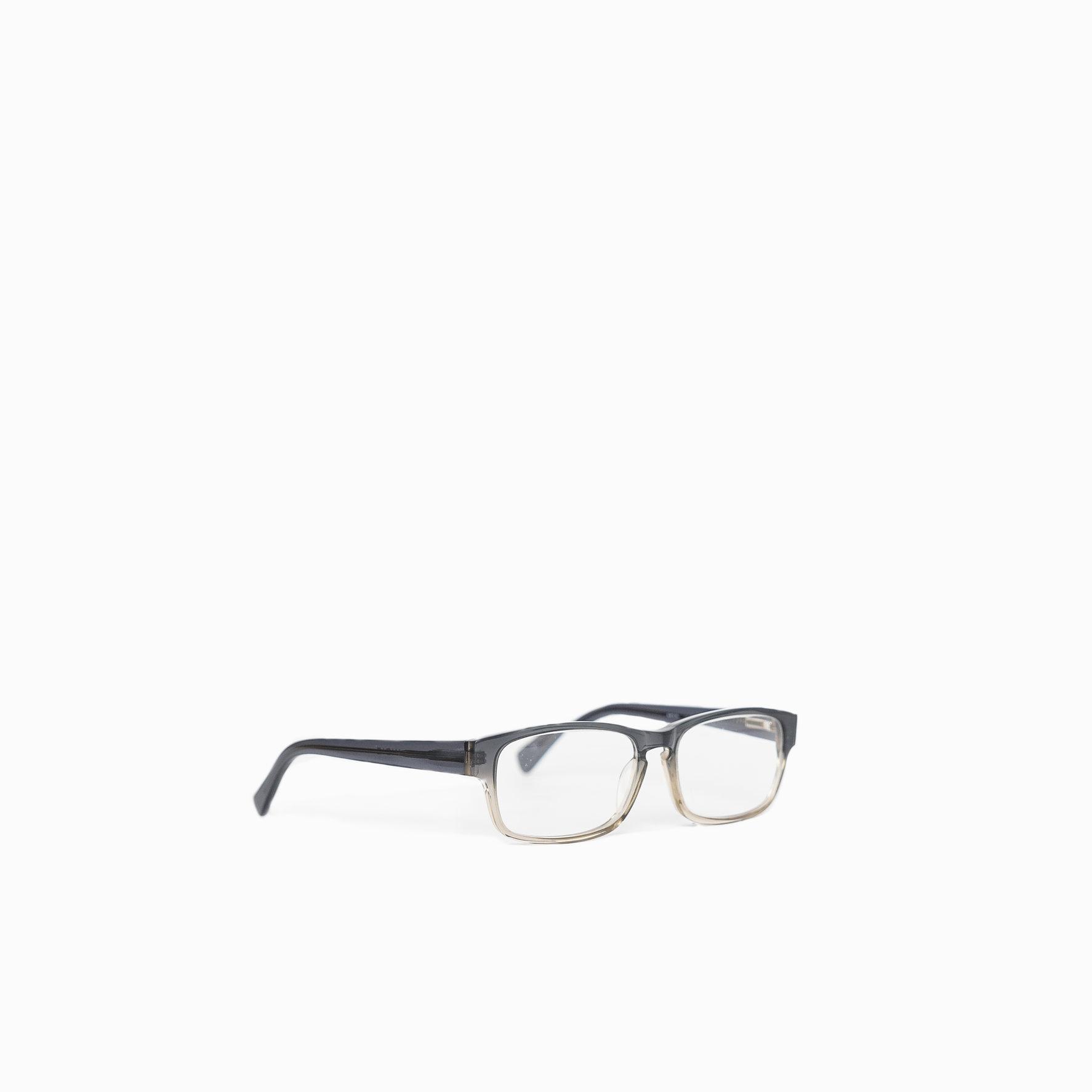 2016-4-Glasses.jpg