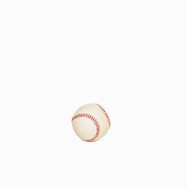 2016-4-Baseball.jpg