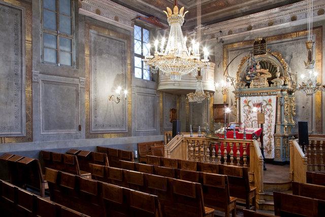 Sinagoga_Cuneo-0409.jpg