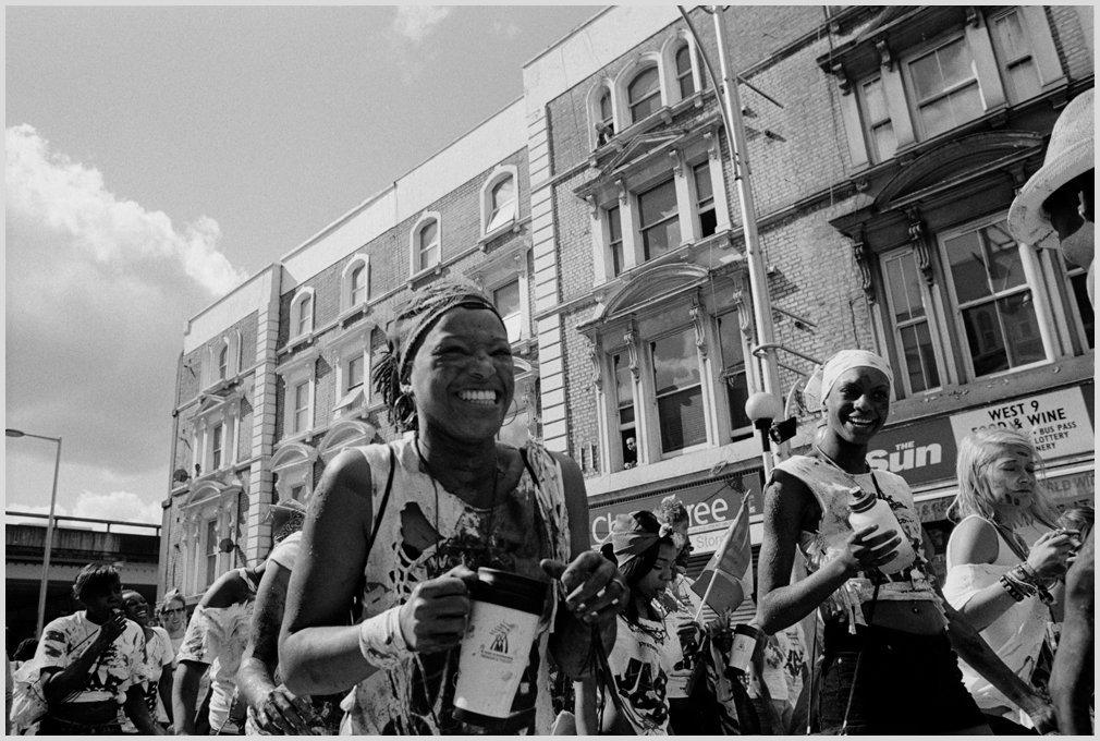 carnival0272.jpg
