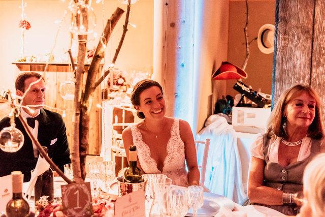 Iris_Nici_Hochzeit_788.jpg