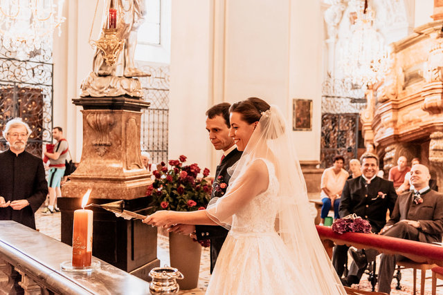 Iris_Nici_Hochzeit_182.jpg