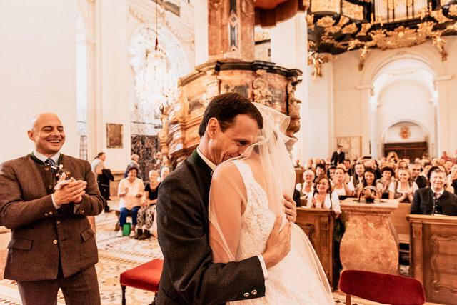 Iris_Nici_Hochzeit_178.jpg