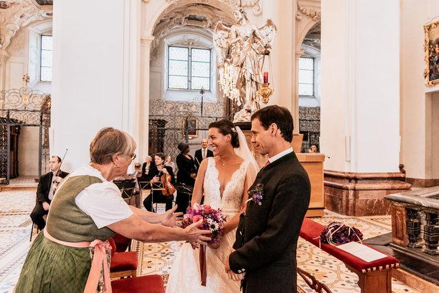 Iris_Nici_Hochzeit_245.jpg