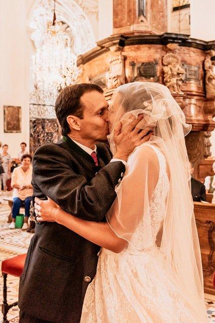 Iris_Nici_Hochzeit_177.jpg