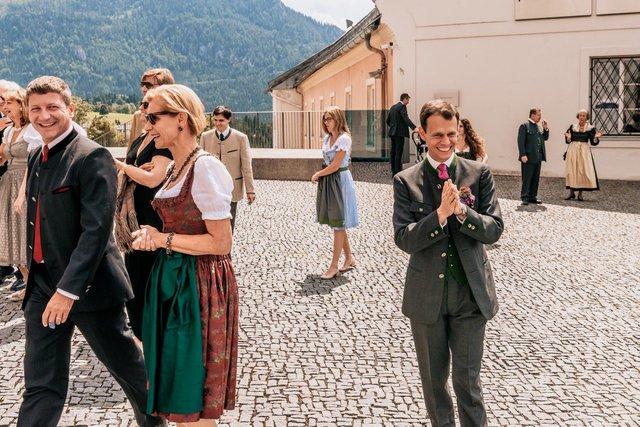 Iris_Nici_Hochzeit_082.jpg