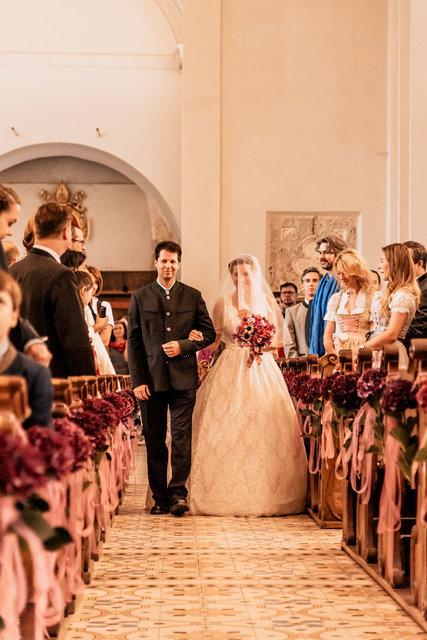 Iris_Nici_Hochzeit_103.jpg