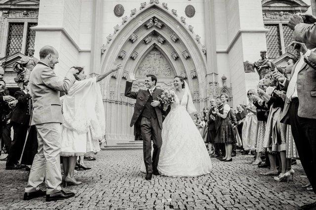 Iris_Nici_Hochzeit_267.jpg