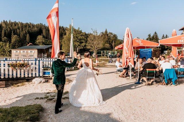 Iris_Nici_Hochzeit_562.jpg