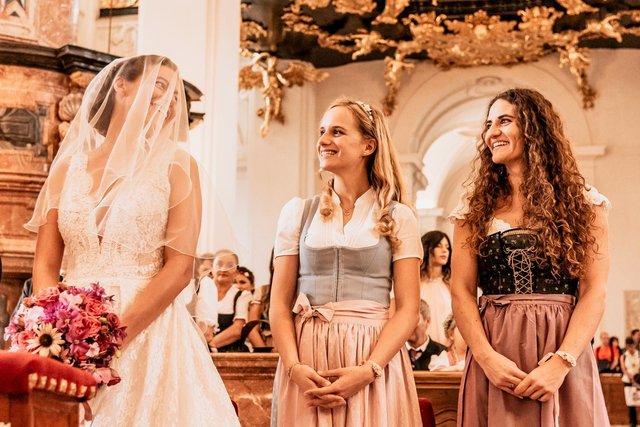 Iris_Nici_Hochzeit_123.jpg