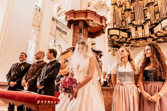 Iris_Nici_Hochzeit_112.jpg