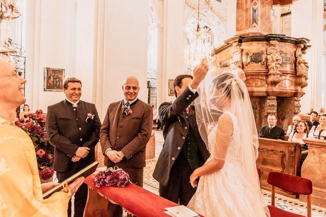 Iris_Nici_Hochzeit_175.jpg