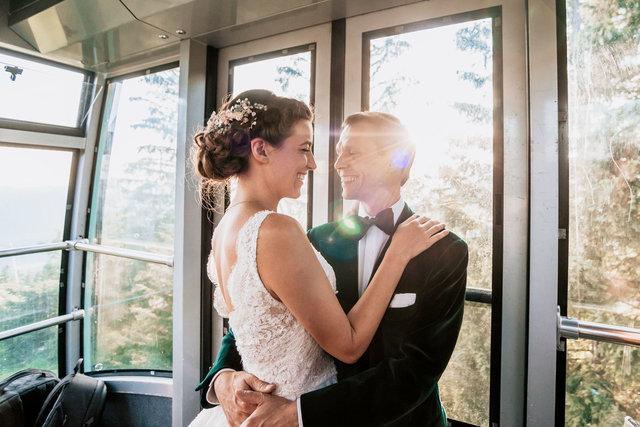 Iris_Nici_Hochzeit_613.jpg