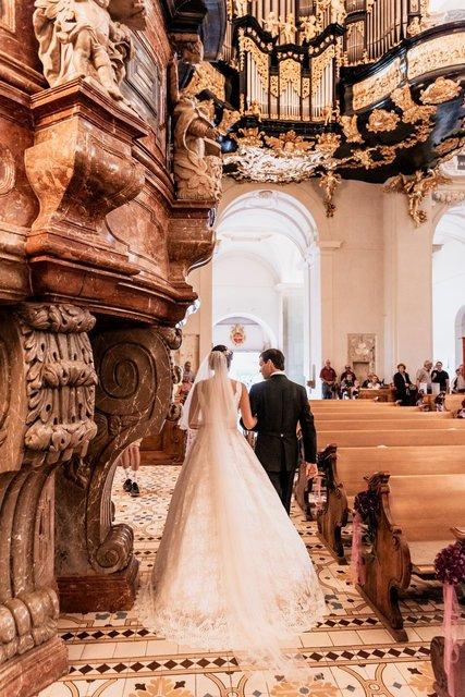 Iris_Nici_Hochzeit_250.jpg