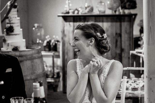 Iris_Nici_Hochzeit_752.jpg