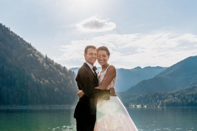 Iris_Nici_Hochzeit_535.jpg
