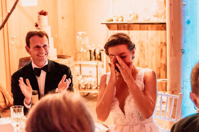 Iris_Nici_Hochzeit_785.jpg