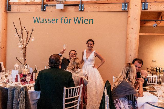 Iris_Nici_Hochzeit_738.jpg