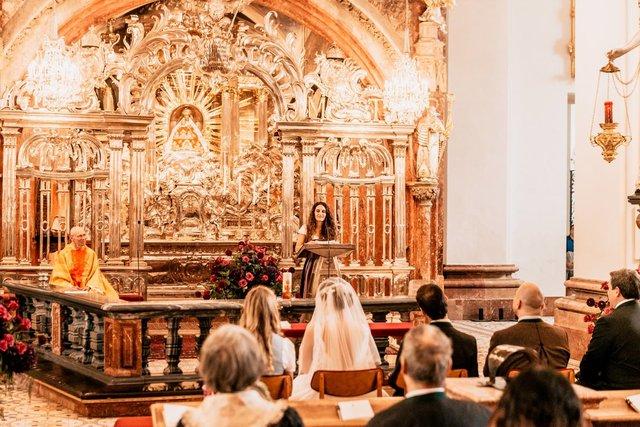 Iris_Nici_Hochzeit_136.jpg