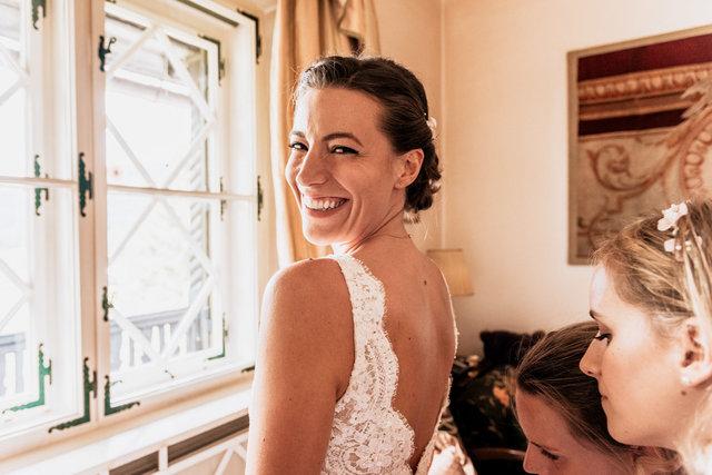 Iris_Nici_Hochzeit_053.jpg