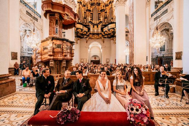 Iris_Nici_Hochzeit_205.jpg