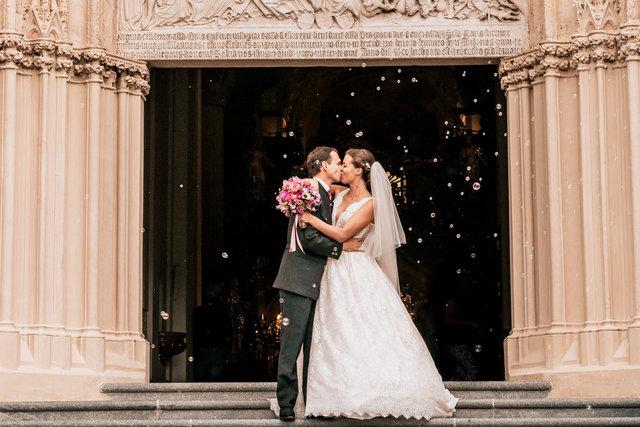 Iris_Nici_Hochzeit_259.jpg