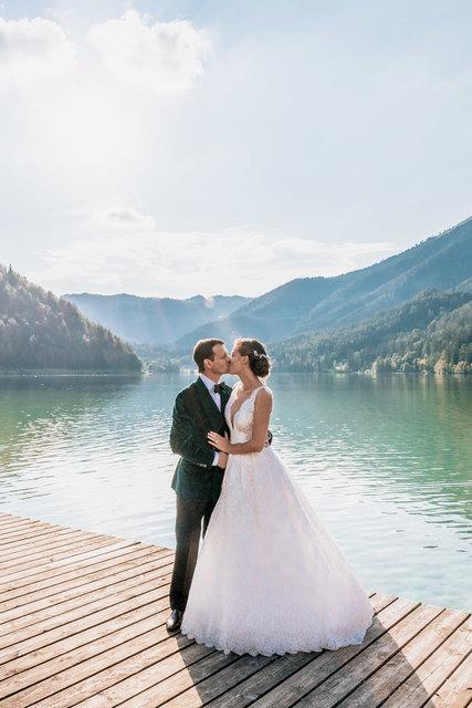 Iris_Nici_Hochzeit_528.jpg