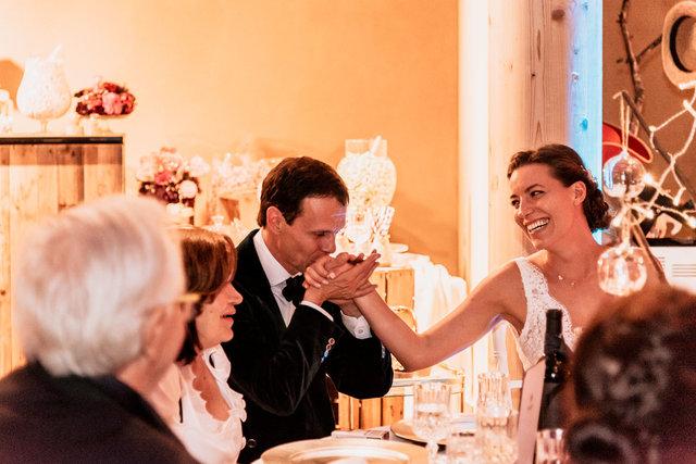 Iris_Nici_Hochzeit_834.jpg