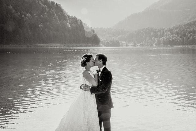 Iris_Nici_Hochzeit_555.jpg