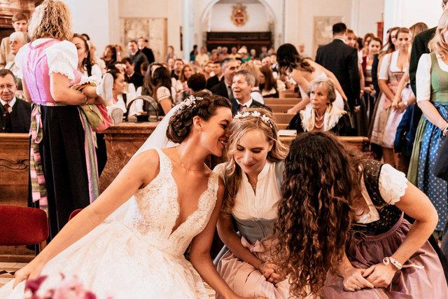 Iris_Nici_Hochzeit_229.jpg