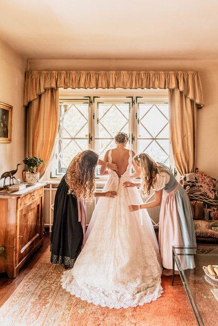 Iris_Nici_Hochzeit_044.jpg