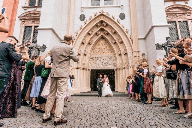 Iris_Nici_Hochzeit_261.jpg