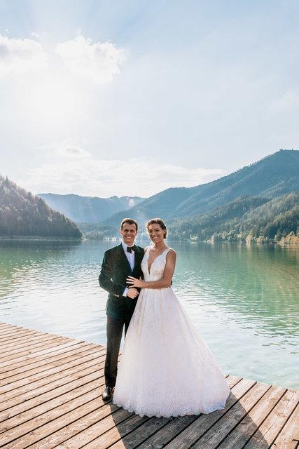 Iris_Nici_Hochzeit_527.jpg