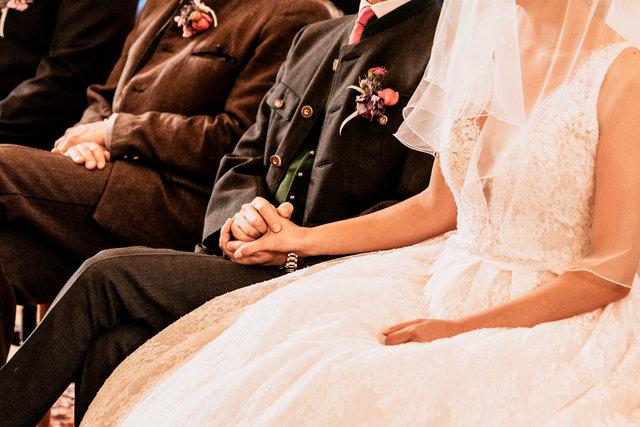 Iris_Nici_Hochzeit_126.jpg