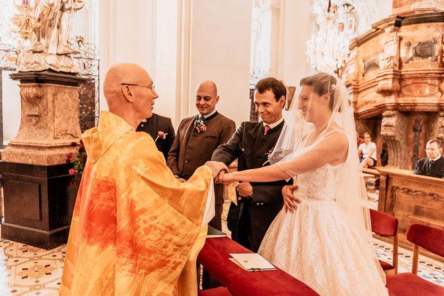 Iris_Nici_Hochzeit_173.jpg