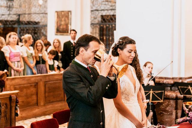 Iris_Nici_Hochzeit_224.jpg