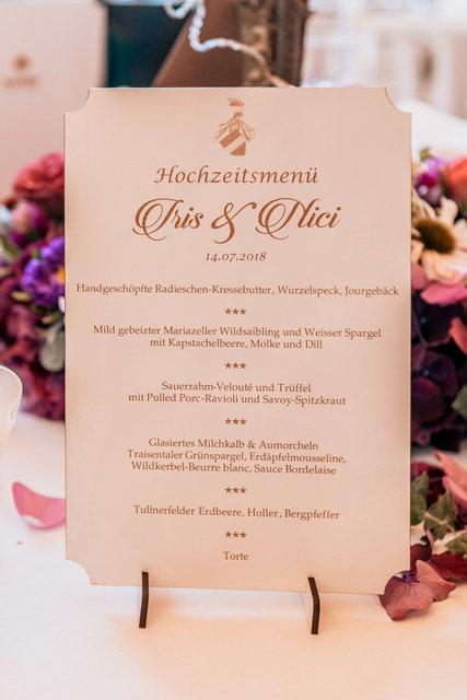 Iris_Nici_Hochzeit_702.jpg