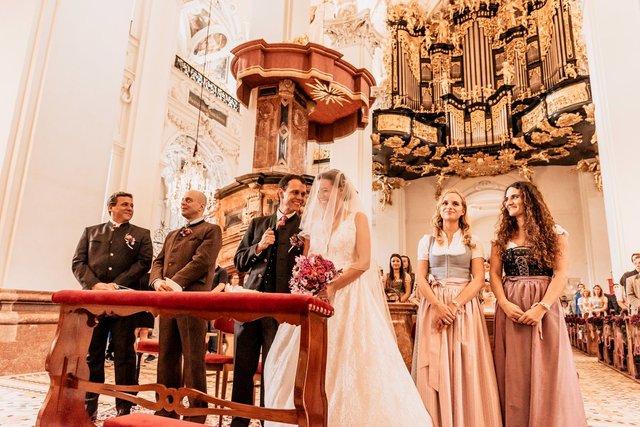 Iris_Nici_Hochzeit_115.jpg