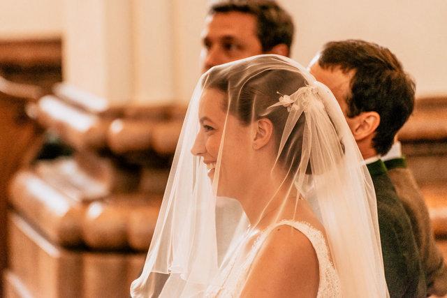 Iris_Nici_Hochzeit_155.jpg