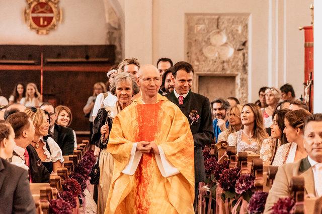 Iris_Nici_Hochzeit_100.jpg