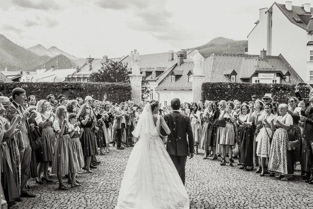 Iris_Nici_Hochzeit_262.jpg