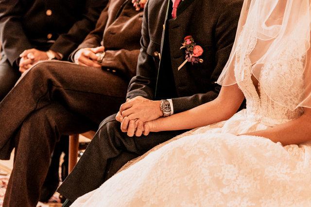 Iris_Nici_Hochzeit_161.jpg