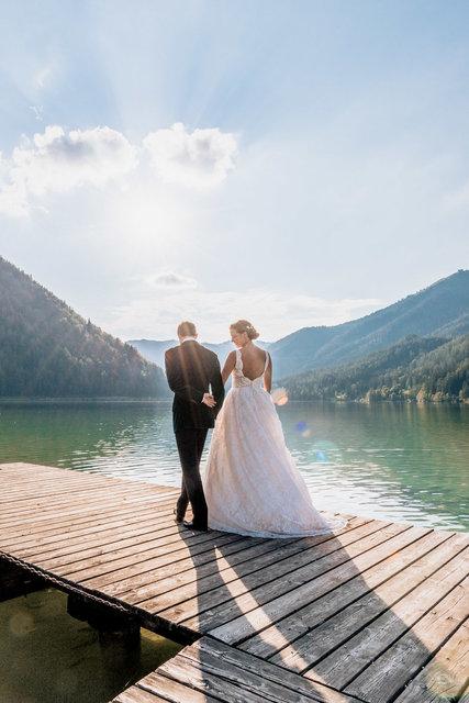 Iris_Nici_Hochzeit_531.jpg