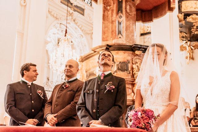 Iris_Nici_Hochzeit_121.jpg
