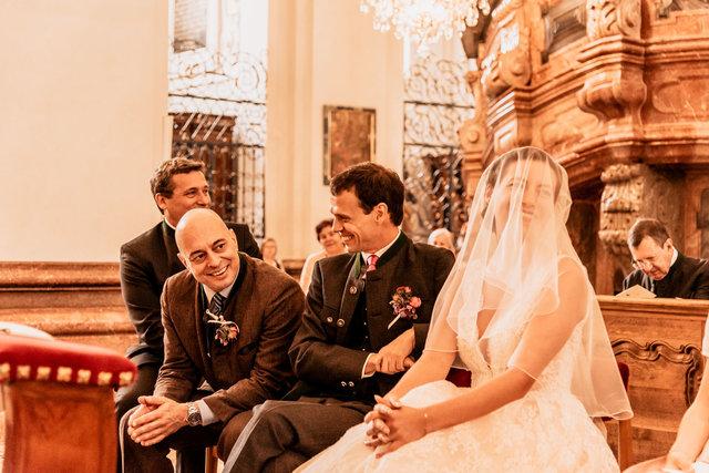Iris_Nici_Hochzeit_141.jpg