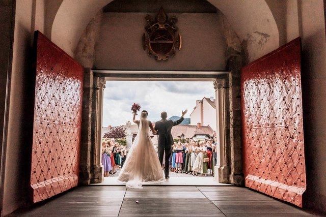 Iris_Nici_Hochzeit_256.jpg